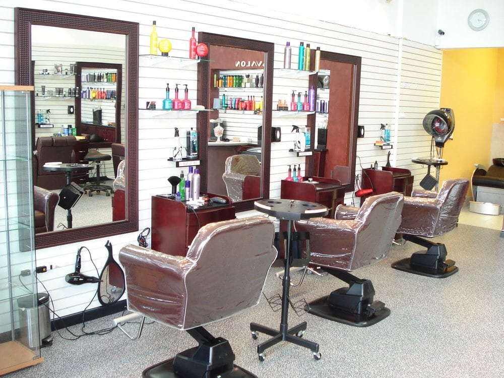 success factors of selected beauty salon Nevertheless, we at tulip beauty service take care of these critical success factors # qualityservicesassured beauty salon send message.