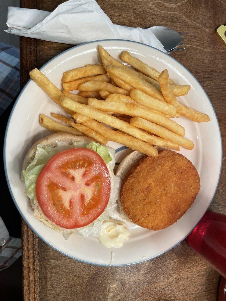 Avoca Brunch & Munch Cafe: 14 N Main St, Avoca, NY