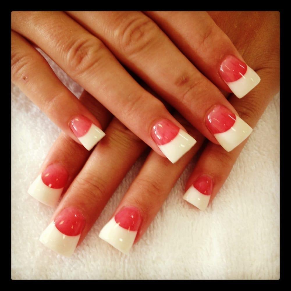 Photos for fashion nails salon yelp for 24 hour nail salon atlanta