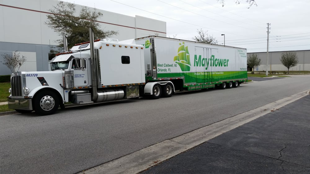 Thompson Power Corporation: Highway 82 W, Columbus, MS