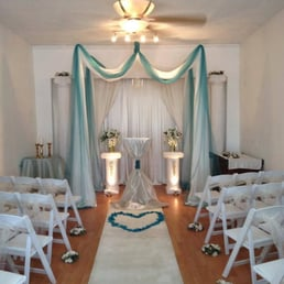 Photo Of Wedding Chapel One Stop Pico Rivera Ca United States