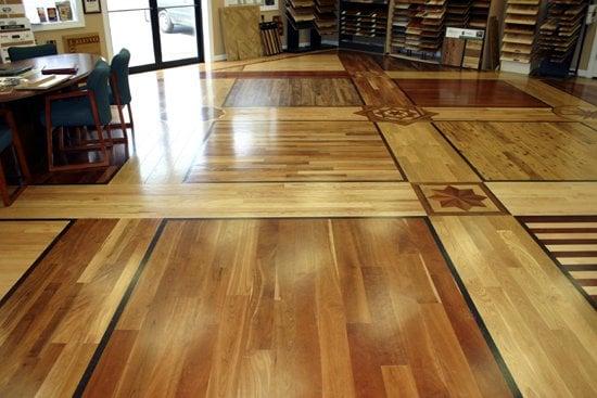 Dardano S Colorado Custom Hardwood Floors Flooring