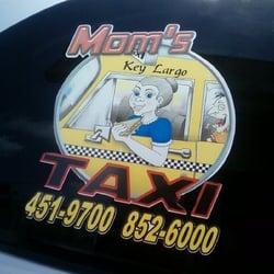 moms taxi sverige