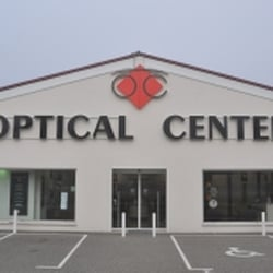 18aa7e08c7eb9 Optical Center - Eyewear   Opticians - 12 rue Zinsel