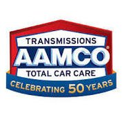Aamco Transmissions Amp Total Car Care 13 Photos Amp 30