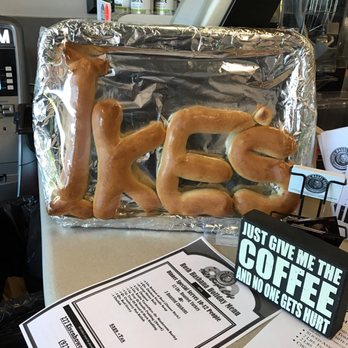 Ikes Bagel Cafe Livingston Nj