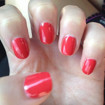 nails by lynn 33 photos nail salons alta vista san antonio tx united states reviews. Black Bedroom Furniture Sets. Home Design Ideas
