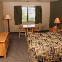 Photo Of Topaz Lodge Gardnerville Nv United States