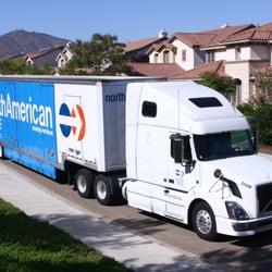 Photo Of Republic Moving U0026 Storage   Temecula, CA, United States. Our  Drivers