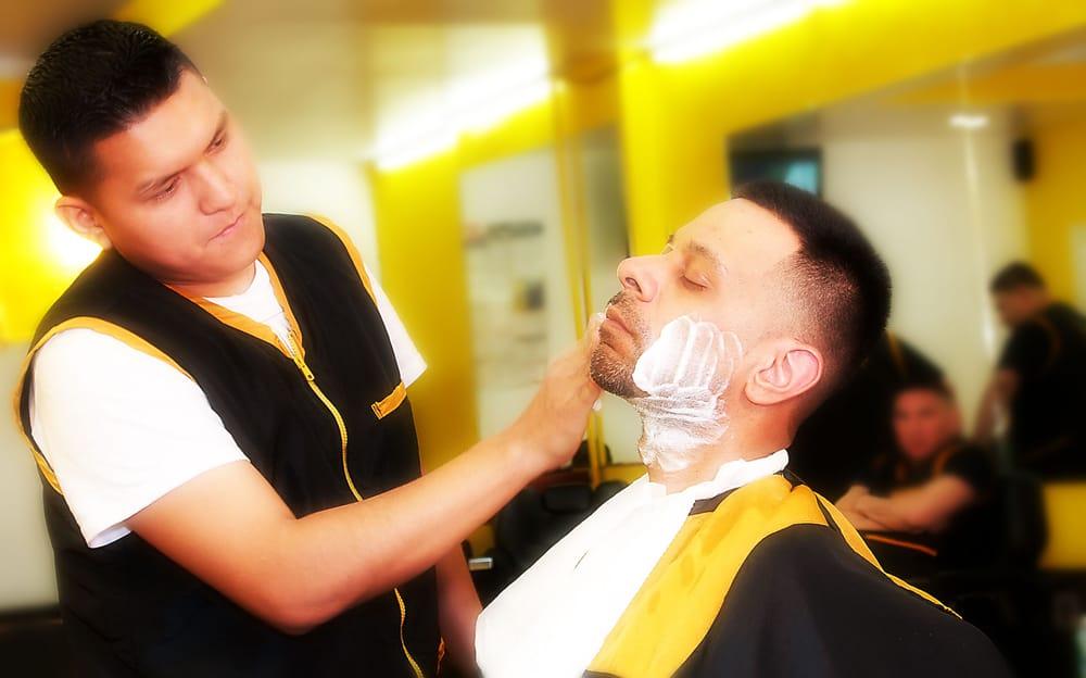 barbers near me, haircut styles, mens haircuts, haircuts for men