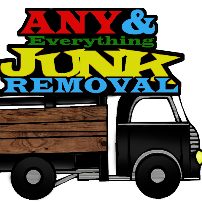 Any & Everything Junk Removal: 35 Burton Rd, Dover, DE