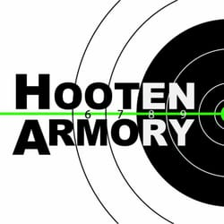 Hooten armory closed firearm training 626 grisham dr rockwall photo of hooten armory rockwall tx united states reheart Choice Image