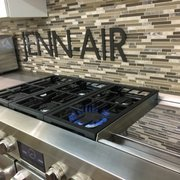S K Lavery Appliance 23 Reviews Appliances 1003