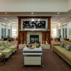 Exceptional Photo Of Hilton Garden Inn Lake Forest Mettawa   Lake Forest, IL, United  States Amazing Design