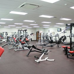 Top Five Body And Soul Gym Lewistown Pa - Circus