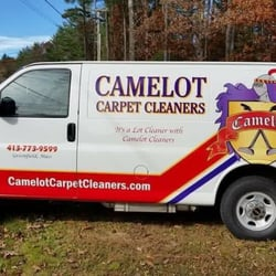 Camelot Carpet Cleaners Cleaning 305 Wells St Greenfield Ma Phone Number Yelp