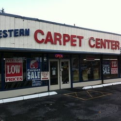 Western Carpet Center Carpet Fitters 19222 Hwy 99