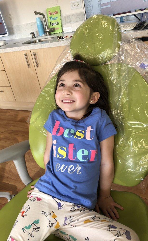 Teeth 4 Kids Children Dentistry: 2705 S Diamond Bar Blvd, Diamond Bar, CA