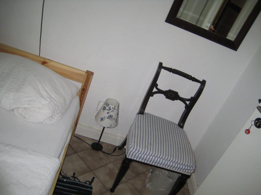 bed breakfast thaden 88 12 foton 20 recensioner. Black Bedroom Furniture Sets. Home Design Ideas