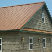 ... Photo Of Precision Roofing Services   Lansing, MI, United States ...