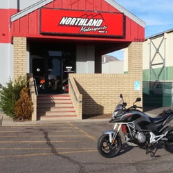 northland motorsports - 15 reviews - motorcycle dealers - 1400 e