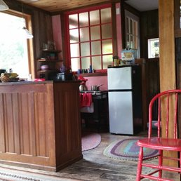 Bed And Breakfast Near Amherst Ma