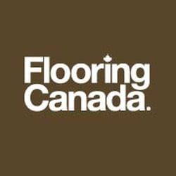 Photo Of Steinbach Floor Fashions   Steinbach, MB, Canada