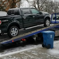 Kidd S Towing 21 Reviews Towing 4839 Merriam Dr