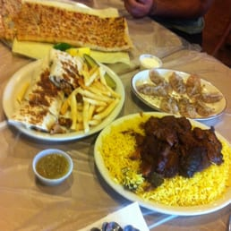 middle eastern singles in palm beach Read the middle eastern grocery in west palm beach discussion from the chowhound markets, florida food community join the discussion today.