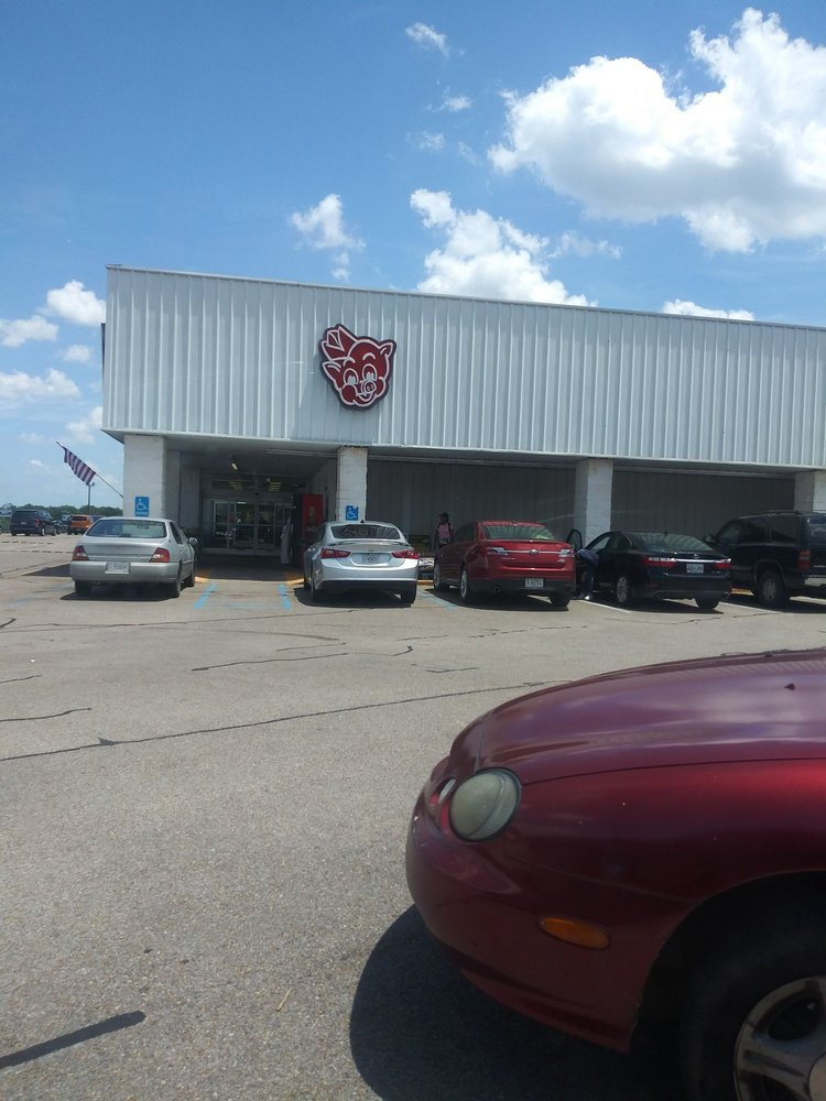Piggly Wiggly: 539 W Main St, Henderson, TN