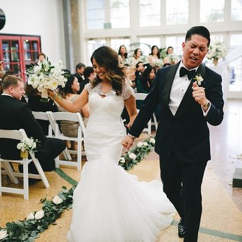 Photo Of Camellia Wedding Flowers