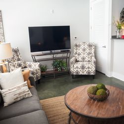 Photo Of Discount Furniture Connection   Mebane, NC, United States
