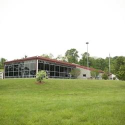 Image result for southgate community center