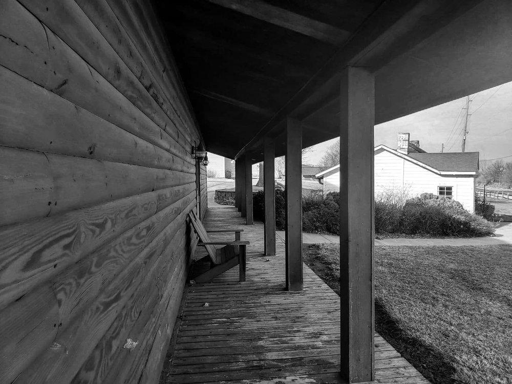 Harrison County Historical Village: 2931 Monroe Ave, Missouri Valley, IA