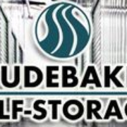 ... Photo Of Studebaker Self Storage   Long Beach, CA, United States ...