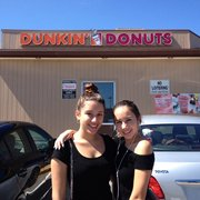 This is what Photo of Dunkin' Donuts - Chelmsford, MA, United States.