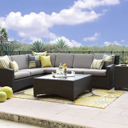 Outstanding Kanes Furniture 5902 Us Highway 19 New Port Richey Fl Download Free Architecture Designs Barepgrimeyleaguecom
