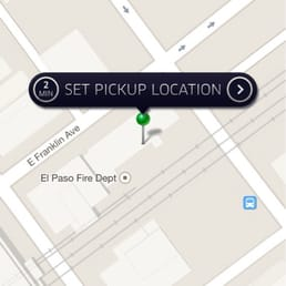 how to clear arrears in uber