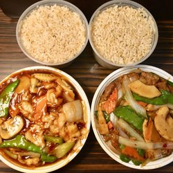 Ming Moon 37 Photos Reviews Chinese 218 Market Sq Newington Ct Restaurant Phone Number Last Updated December 23 2018 Yelp
