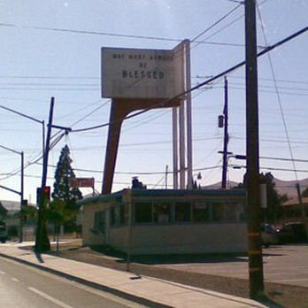 Chinese Food Places In Pittsburg Ca