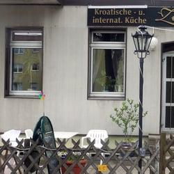 Zur Linde 11 Beitrage Serbisch Kroatisch Kirchhainer Damm 37