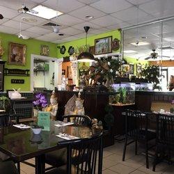 Sila Thai Restaurant 173 Photos 87 Reviews Thai 3828 49th St