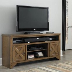 Photo Of Byers Home Furnishings   Spencer, IN, United States