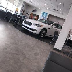 Firestone Tires Near Me >> Premier Kia of Kenner - 11 Reviews - Auto Repair - 2712 Veterans Blvd, Kenner, LA - Phone Number ...