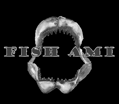 Fish AMI Fishing Charters: 200 Bridge St, Bradenton Beach, FL
