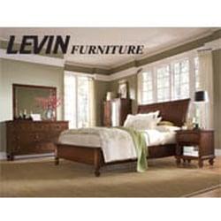 Levin Furniture Closed Furniture Stores 35894 Detriot Rd Avon