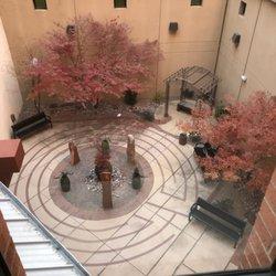 Presbyterian Hospital - Medical Centers - 201 Cedar St SE