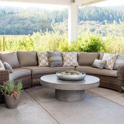 Merveilleux Terra Outdoor Living   28 Photos U0026 13 Reviews   Furniture ...