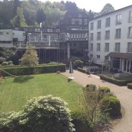 Wyndham Garden Gummersbach - 28 foto's - Hotels ...