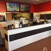 Photo Of Francescou0027s Italian Pizza Kitchen   Elmhurst, IL, United States.  Francescou0027s Pizza